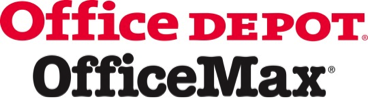 Office Depot • OfficeMax
