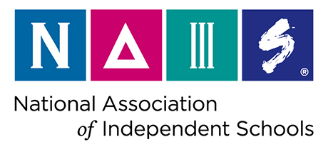 NAIS • National Association of Independent Schools